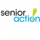 senior-action-logo