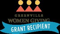 GWG Logo 1
