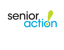 senior-action-logo