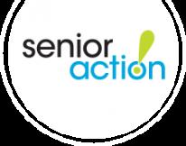 Senior Action